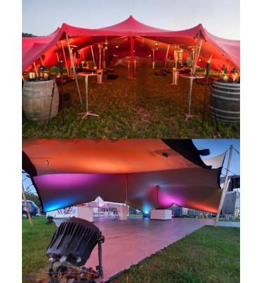 CARPA FLEX STRETCH - Q1