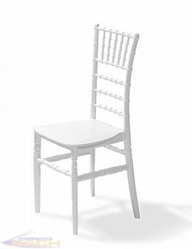 Cadeira Tiffany MONOBLOC