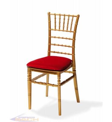 Tiffany Eco Mono-block Chair