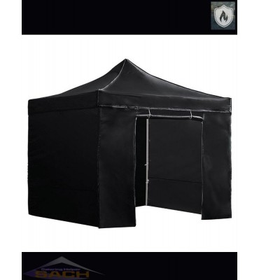 Pop UP Gazebo 2x2 PROF-PLUS