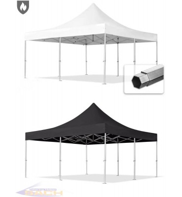 Carpa Plegable FireProof...