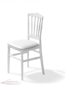 Cadeira Napoleão Monobloc