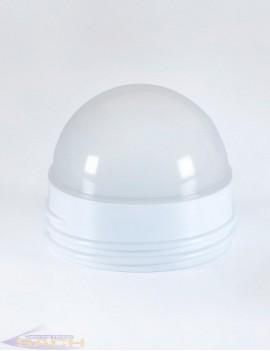 BLUETOOTH CANDY LIGHT XL