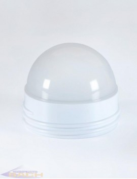 BLUETOOTH CANDY LIGHT