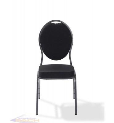 Cadeira Palacio