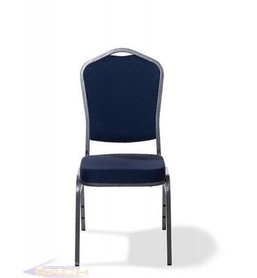 Cadeira Castle