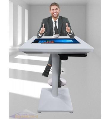 Mesa Táctil Inteligente e...
