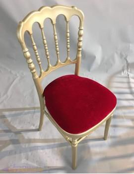 napoleon-monobloc