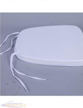 Poliester cushions