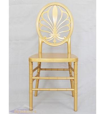 Cadeira Butterfly